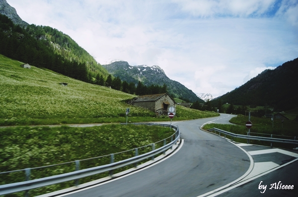 Pasul-Simplon-Elvetia-Impresii3