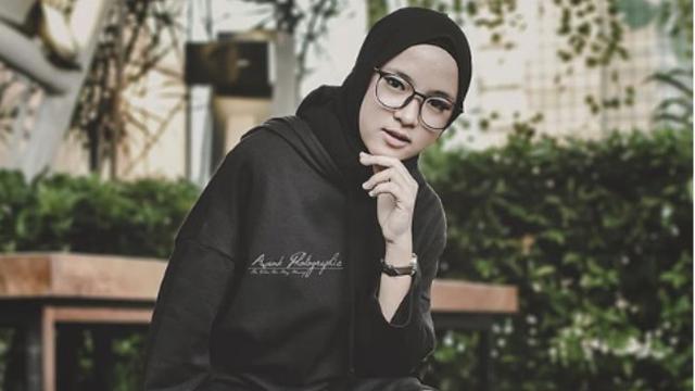 Nisa Sabyan