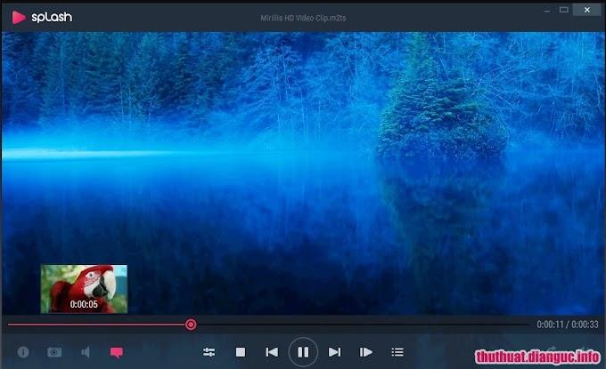 Download Mirillis Splash 2.2.0 Premium Full Cr@ck