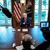 Trump Rebuffs Demands to Lift Tariffs as Economy Falters