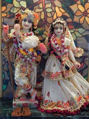 Radhe-Krishna-Status-sms-shayari