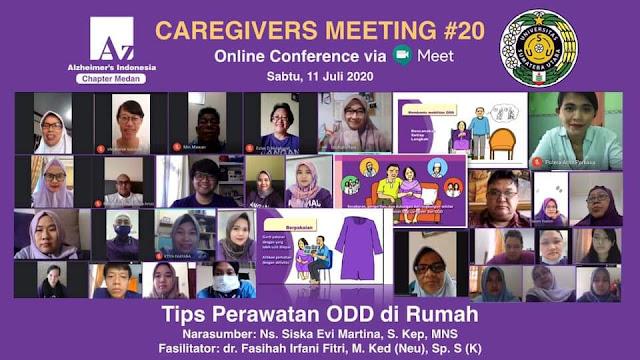 Dok dari fb Alzi Medan