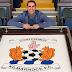 O Alessio προπονητής στην Kilmarnock