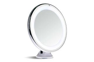 Xiaomi LED make-up mirror