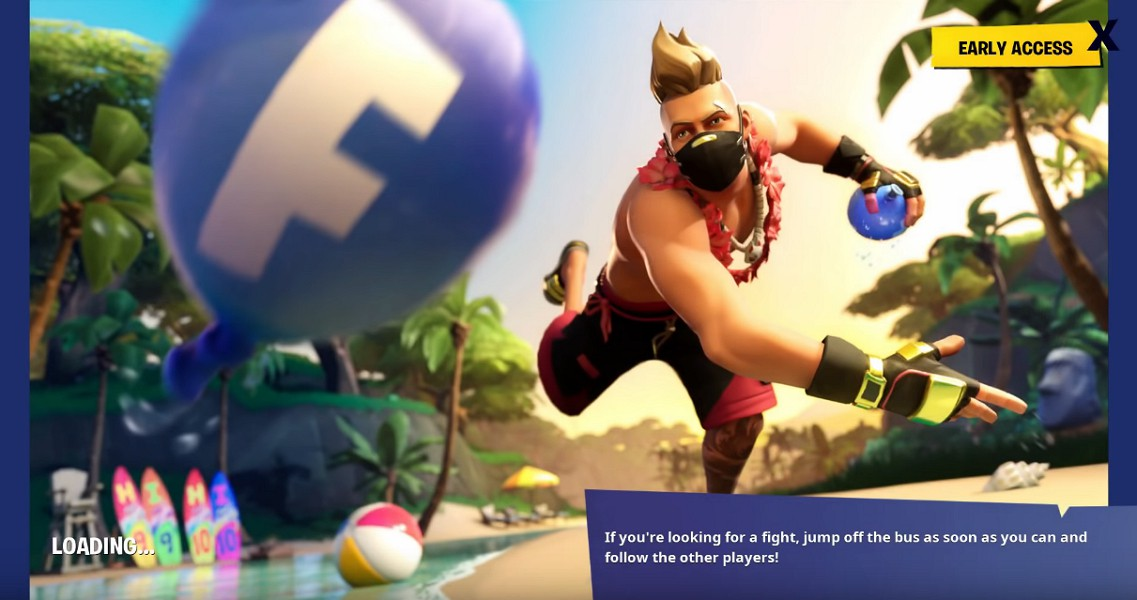 fortnite-search-tiny-rubber-ducky-challenge-14-days-of-summer-loading-screen