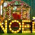 3ª Noeland – Um Reino Mágico de Natal