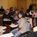 El Ayuntamiento programa talleres y actividades para la prevención de adicciones en drogas, alcohol, juego y nuevas tecnologías