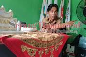 Berdalih Dialihkan, Anggaran Pembangunan Pos Keamanan Desa Panengahan Diduga Dimanipulasi