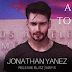 Release Blitz - All Valley Tournament (Hunters for Hire, Book 3) by Jonathan Yanez