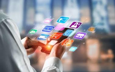 Cara Mendapatkan Uang dari Internet Bermodal Smartphone
