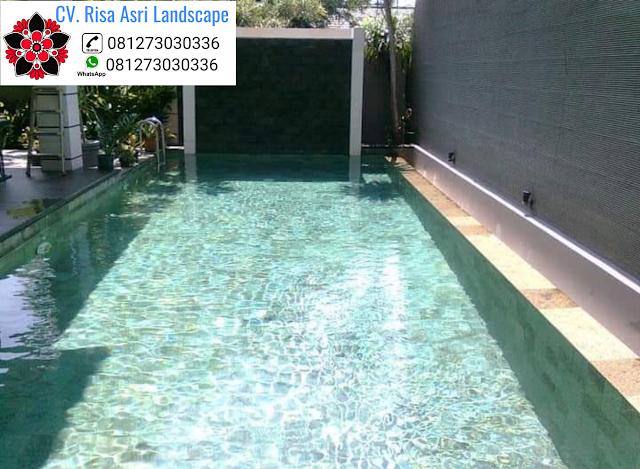 jasa tukang kontraktor kolam renang waterboom waterpark swimming pool  TUKANG TAMAN PASURUAN - JASA PEMBUATAN PERTAMANAN LANDSCAPE