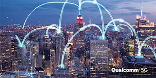 5g-is-closer-than-you-think-and-heres-how-it-will-transform-your-life
