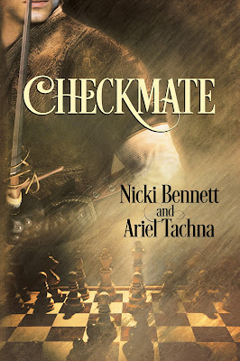 https://www.dreamspinnerpress.com/books/checkmate-by-nicki-bennett-and-ariel-tachna-7296-b