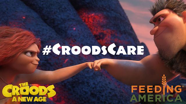 croodscare