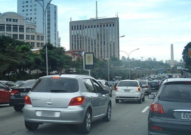 IR 2019 como declarar bens móveis carros, motos ou caminhões, a vista ou financiado