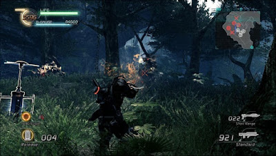 lost-planet-2-pc-screenshot-www.ovagames.com-2