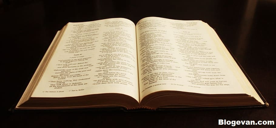 Bacaan Injil, Renungan Katolik, Selasa, 16 Februari 2021, Injil Hari Ini, Bacaan Injil Hari Ini, Bacaan Injil Katolik Hari Ini, Bacaan Injil Hari Ini Iman Katolik, Bacaan Injil Katolik Hari Ini, Bacaan Kitab Injil, Bacaan Injil Katolik Untuk Hari Ini, Bacaan Injil Katolik Minggu Ini, Renungan Katolik, Renungan Katolik Hari Ini, Renungan Harian Katolik Hari Ini, Renungan Harian Katolik, Bacaan Alkitab Hari Ini, Bacaan Kitab Suci Harian Katolik, Bacaan Injil Untuk Besok, Injil Hari Selasa, Februari, 2021