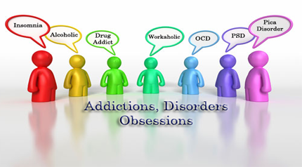 overcome from addictions treatment clinic velachery, chennai, panruti, cuddalore, pondichery