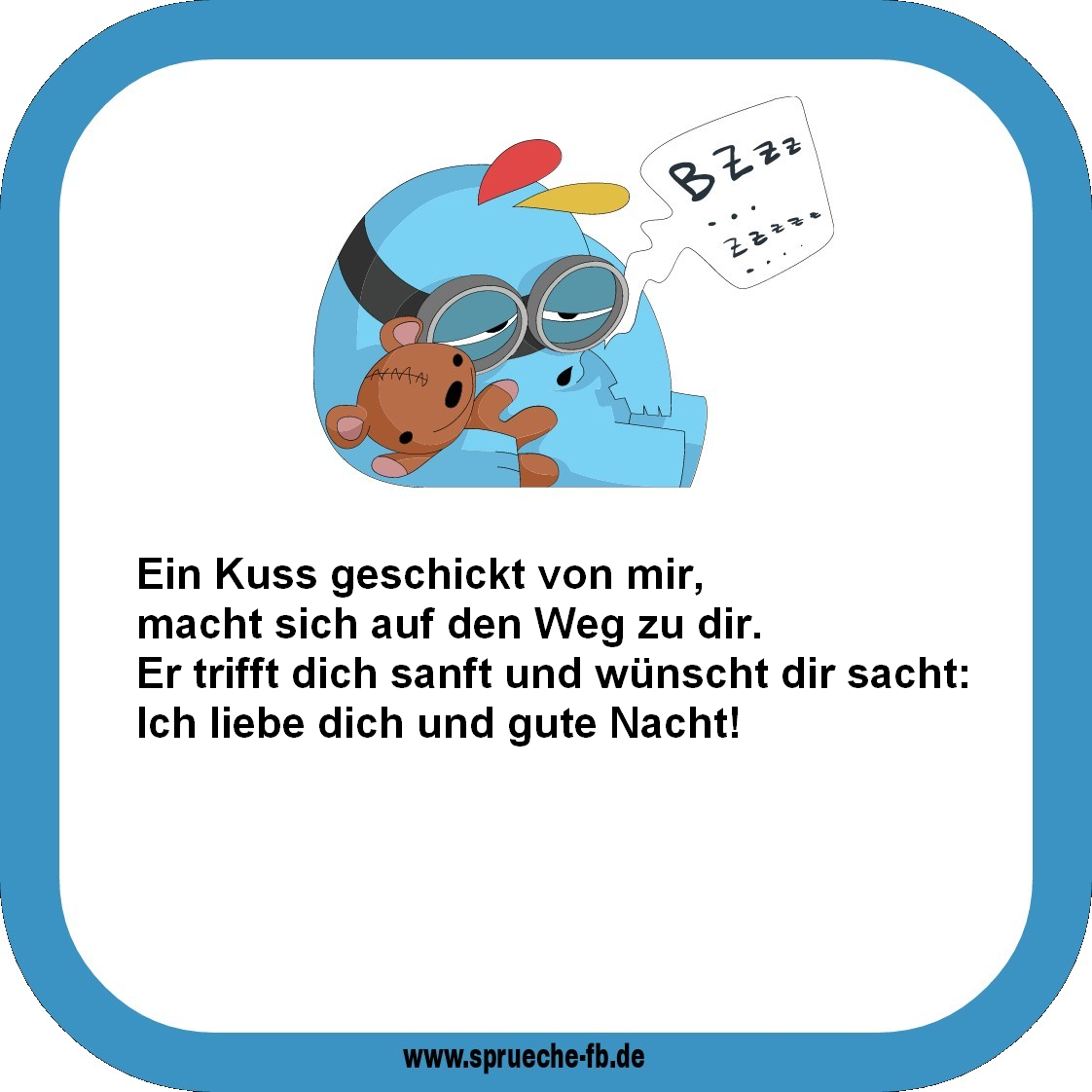 gute nacht sprueche 3 sms spr che guten morgen. Black Bedroom Furniture Sets. Home Design Ideas