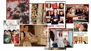 Cinéma: Top 5 des films de Noël