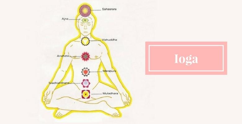 saiba mais sobre yoga