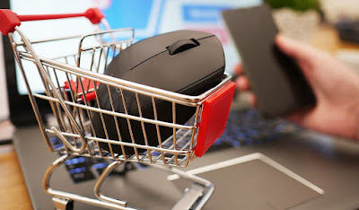 ofertas-en-dos-tvs-un-portatil-un-tv-box-un-router-un-extensor-wifi-una-webcam
