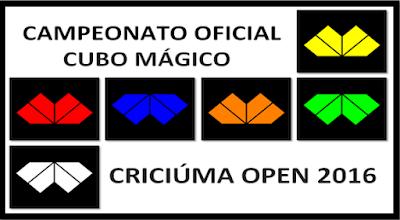 http://cubomagicocriciuma.blogspot.com.br/