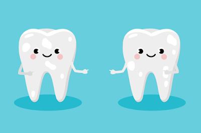 Sakit Gigi Ketika Musim Wabak COVID-19