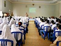 Angkutan Cerdas Sekolah Siap Operasi Bulan Depan
