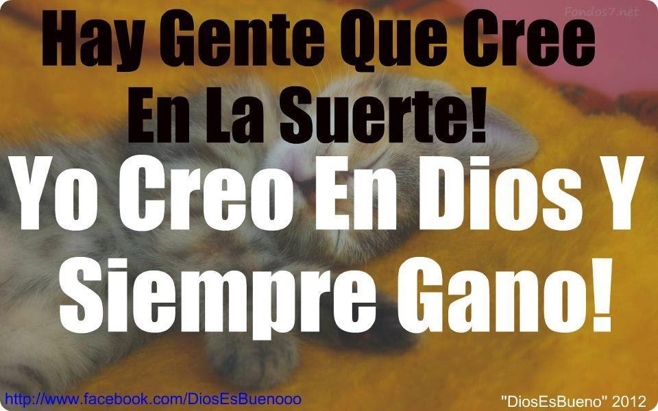 Sonrie Dios Te Ama Tarjetas Cristianas Gratis Tarjetitas