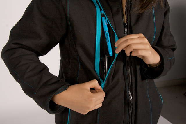10 Cool Jackets And Awesome Jacket Designs Part 2