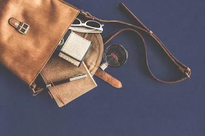 Ingin Membeli Tas Wanita Import? Berikut Tips dan Trik nya