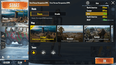 PUBG mobile tips and tricks for beginners - with pictures