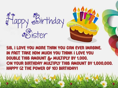 483-sister-birthday-wishes