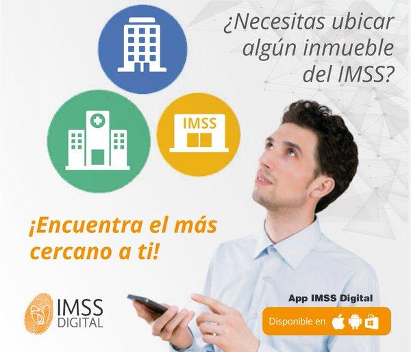 Corrige tu CURP ante el IMSS en linea o fecha de nacimiento