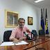 Grad Tuzla omogućio dodat ne olakšice za građane u postupku dodjele sredstava za sufinansiranje mjera smanjenja aerozagađenja