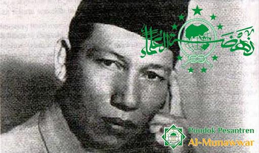 sejarah perjuangan pahlawan zainul arifin pohan