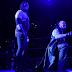 Cobertura: WWE RAW 29/10/18 - Brothers of Destruction still dangerous as hell!