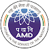 Scientific Officer/C (Medical-General Duty)-AMD