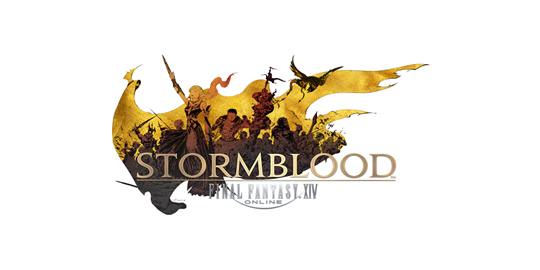 Actu Jeux Vidéo, Final Fantasy XIV, Heavensward, MMORPG, PC, Playstation 3, Playstation 4, Square Enix, Stormblood, Jeux Vidéo,