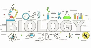Who is known as the father of biology and why, father of biology