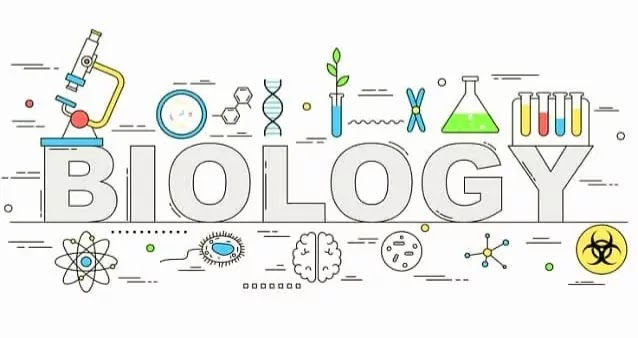 Father of Biology - who is the father of biology and why ?