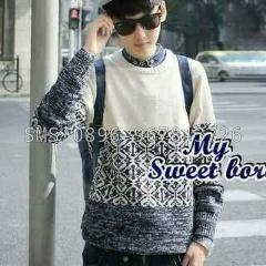 sweater-c bandung
