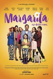 Margarita (2016)