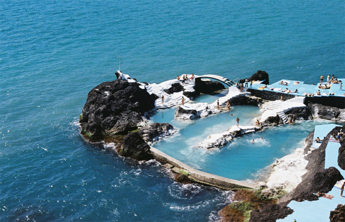 https://1.bp.blogspot.com/-v8Z75Y66wNw/ULu8Q2mybyI/AAAAAAAAMS4/lKsyzoV-ACA/s1600/Madeira-Portugal.jpg