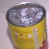 Mulher é presa com droga em lata de leite em Nova Laranjeiras