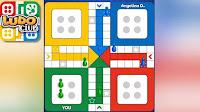 Migliori giochi da Tavolo per Android e iPhone da giocare in compagnia