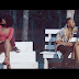 Meda Ft.Timbulo-Sidhani | New Video