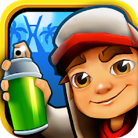 How to Mod Subway Surfers