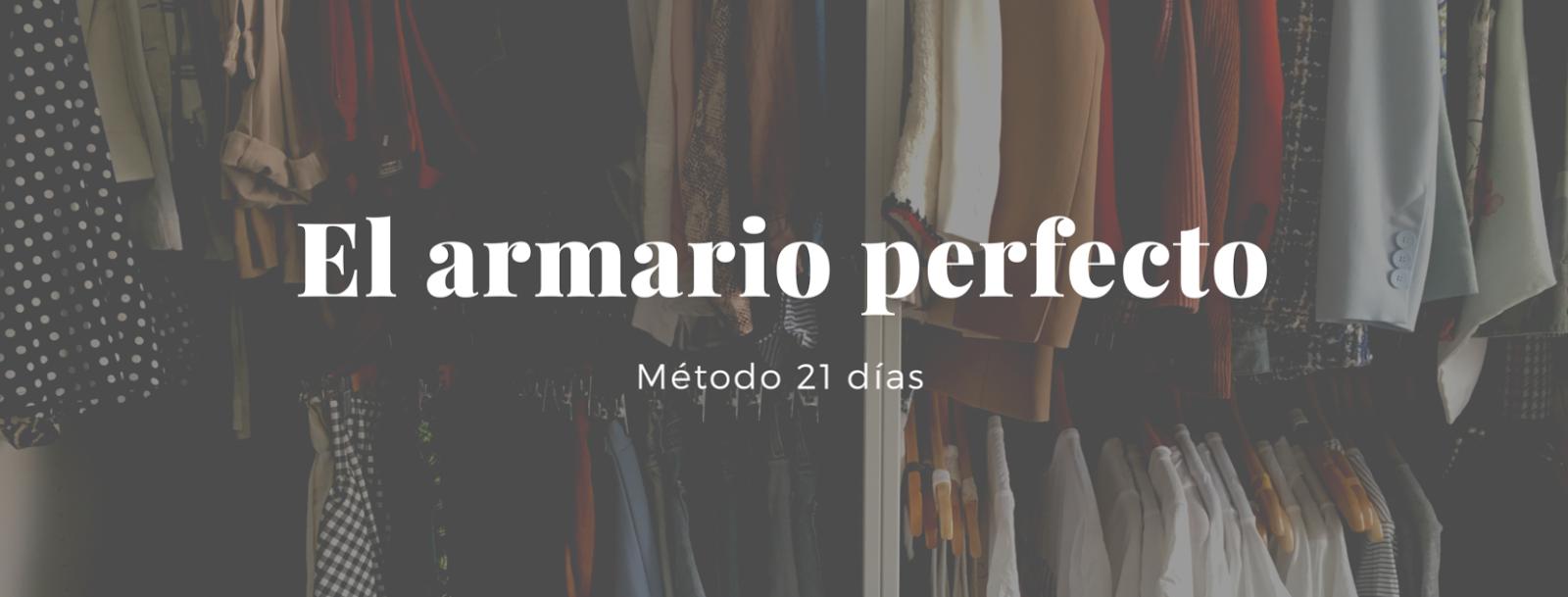 21 días para crear el armario perfecto, jeans